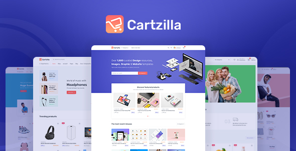 Cartzilla-nulled-download