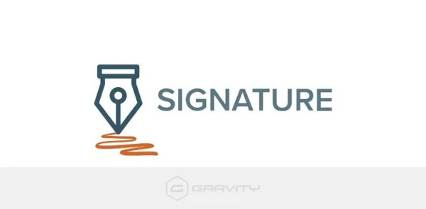 Gravity-Forms-Signature-Add-On-Nulled-Download