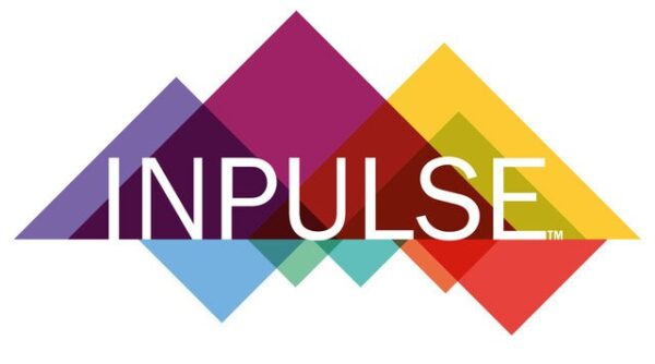 InPulse-nulled-Download