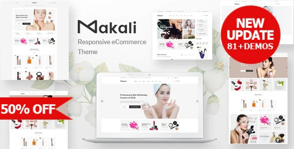 Makali-Cosmetics-Beauty-Theme-for-Woocommerce-WordPress-Nulled-Download-Download
