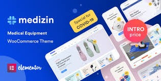 Medizin-NULLED-Download