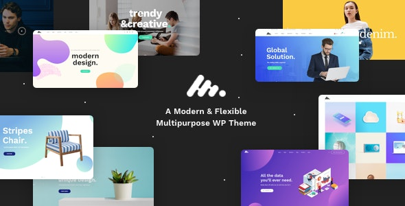 Moody-nulled-download