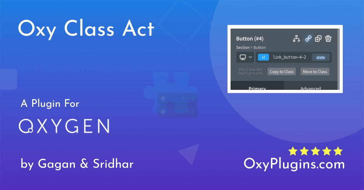 v.1.2.7 – Oxy Toolbox Download