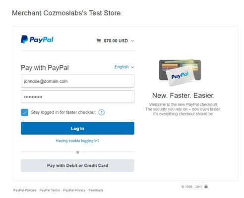 Paid-Member-Subscriptions-Pro-Recurring-Payments-for-PayPal-Standard-Nulled-Download