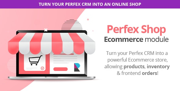 Perfex-Shop-nulled-download