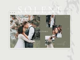 Solene-Wedding-Photography-Theme-Nulled-Download