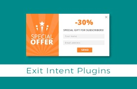 v.2.0.3 – Special Offers WordPress Plugin