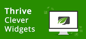 Thrive Clever Widgets Nulled