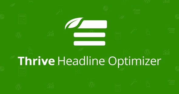 Thrive-Headline-Optimizer-Nulled-Download