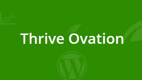 Thrive-Themes-Ovation-Nulled-Download