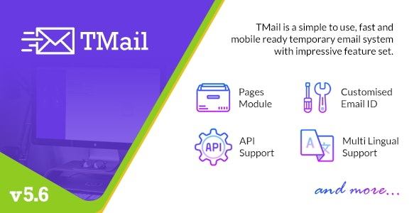 Tmail-download-nulled