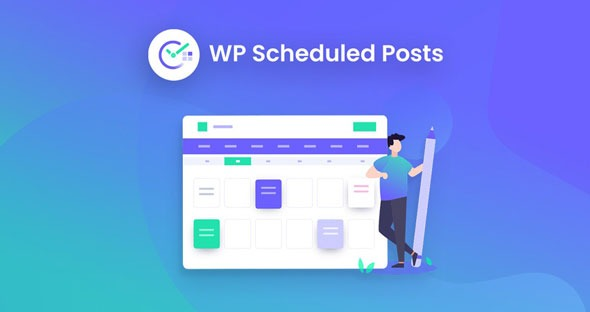 WP-Scheduled-Posts-Pro-Nulled-Download
