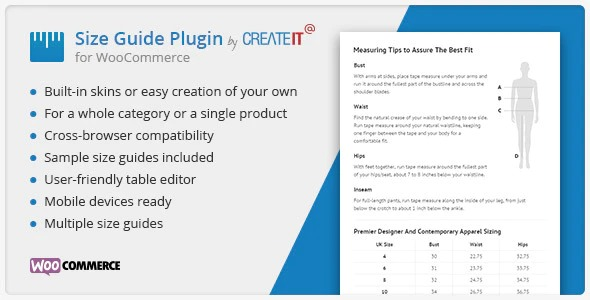 WooCommerce-Product-Size-Guide-Nulled-Download