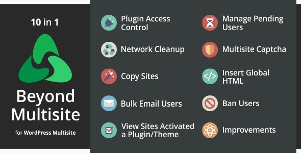 beyond-multisite-nulled-download