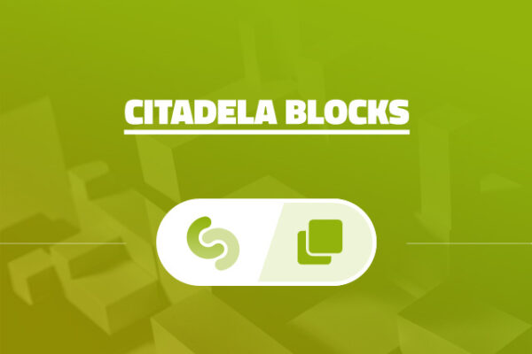 citadela-blocks