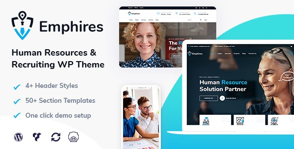 emphires-human-resources-recruiting-wp-Theme-Nulled-download