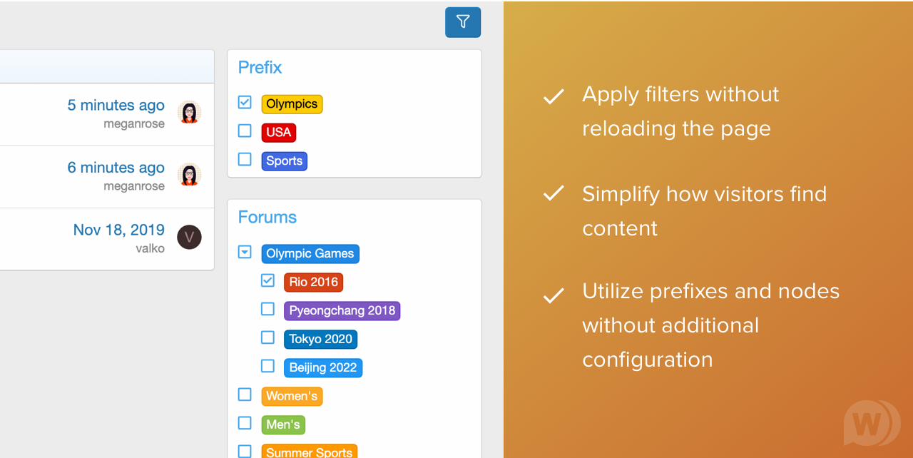 hero-filter_2x-nulled-download