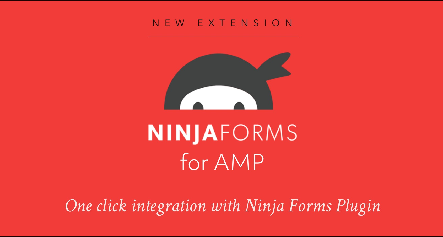 ninja-forms-in-amp-Nulled-Download