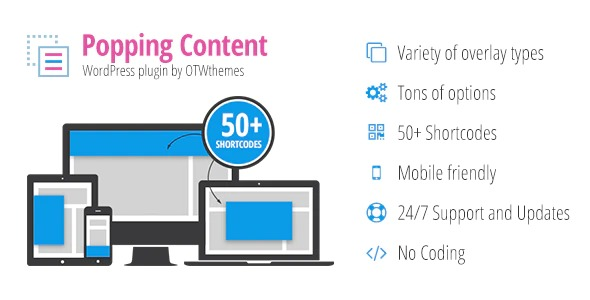 popping-content_cover-image-Nulled-Download-Gpl