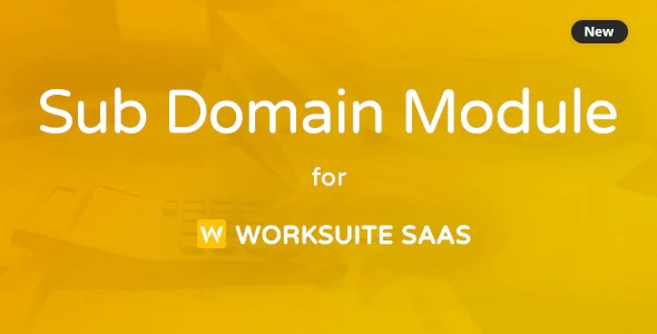 preview-subdomain-saas-Worksuite-Nulled-Download