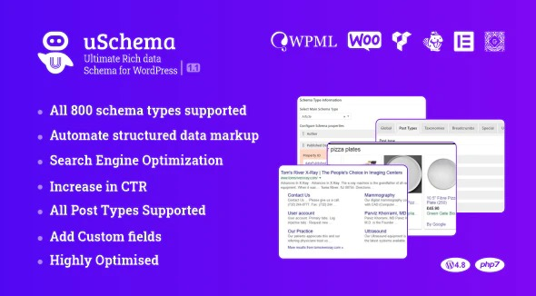 uschema-preview-Nulled-Download