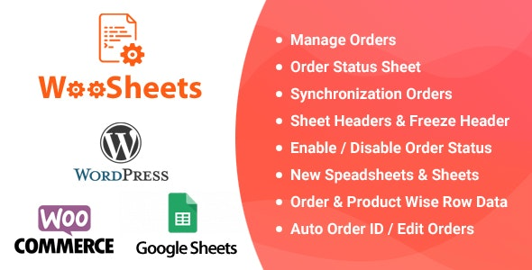 woo-sheets-nulled-download