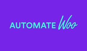 Autımatewoo-woocommerce-subscriptions-Nulled-Download
