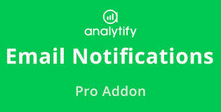 Download-Analytify-Pro-Email-Notifications-NULLED