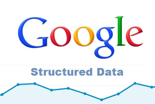 Google-Structured-Data-nulled-Download