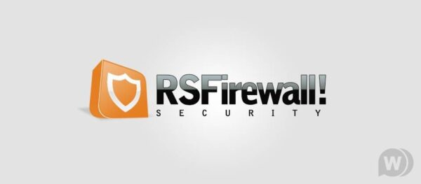 RSFirewall!-Nulled-Joomla-security-component-Download