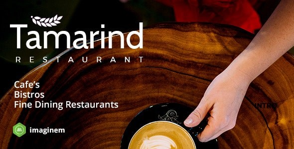 Tamarind-Restaurant-Theme-for-WordPress-Nulled-Download