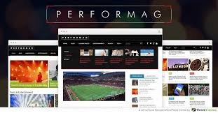 Thrive-Performag-Theme-Nulled-Download