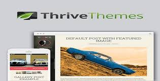 Thrive-Voice-Theme-Nulled-Download