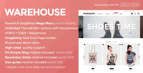 Warehouse-Clean-Responsive-Prestashop-Nulled-Download