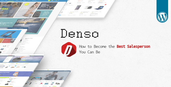 Denso-Advanced-Electronics-Store-Woocommerce-WordPress-Theme-Nulled-Download