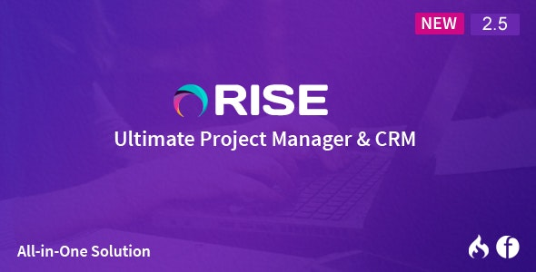 RISE-Ultimate-Project-Manager-Nulled-download