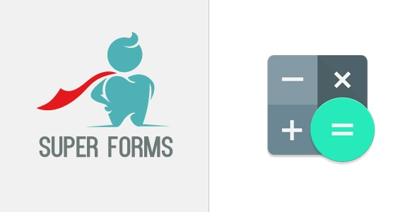 Super-Forms-Calculator-Nulled-Download
