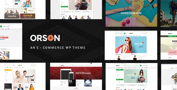 orson-innovative-ecommerce-wordpress-theme-online-stores-Nulled-Download