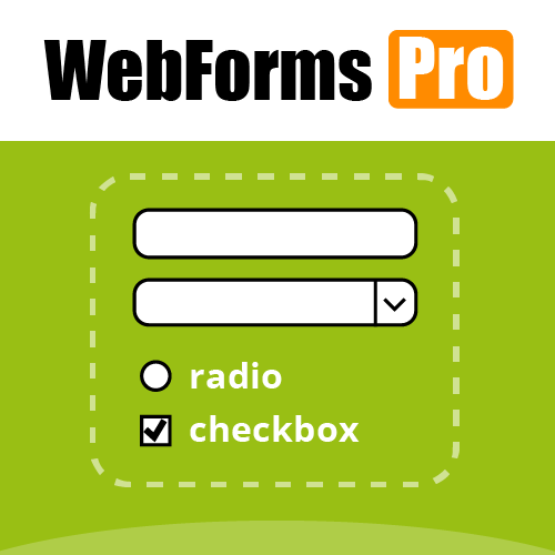 webforms-pro-m2-Nulled-Download