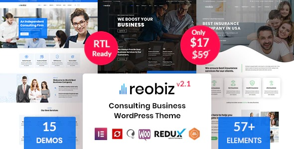 Reobiz-Consulting-Business-WordPress-Theme-Nulled-Download