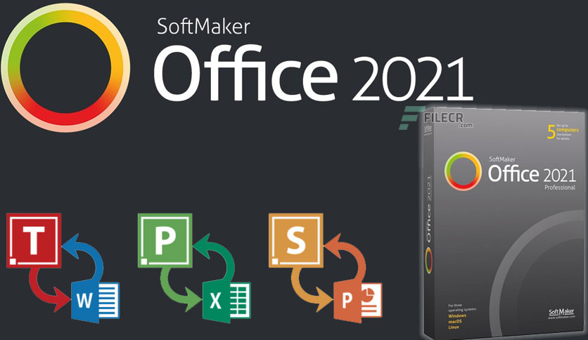 Download Office 2021