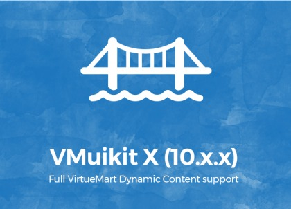 VMuikit-X-VirtueMart-and-YooTheme-compatibility-component-Nulled-Download