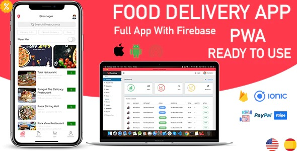 ionic5-food-delivery-full-PWA-app-with-firebase-24-June-20-Nulled-Download