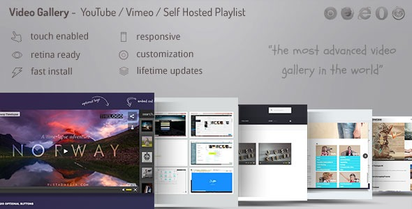 video-gallery-wordpress-plugin-w-youtube-vimeo-Nulled-Download