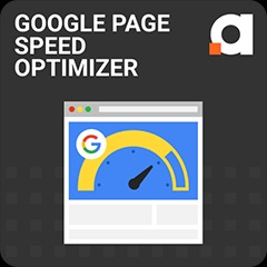 Google-Page-Speed-Optimizer-for-M2-Nulled-Download
