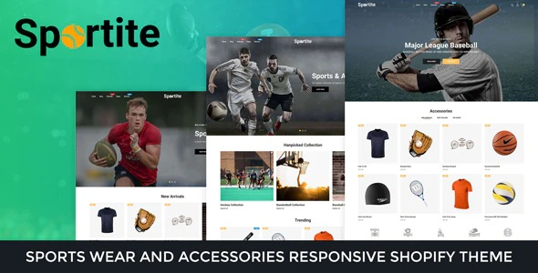 Sportite-Sports-Wear-And-Accessories-Responsive-Shopify-Theme-Nulled-Download