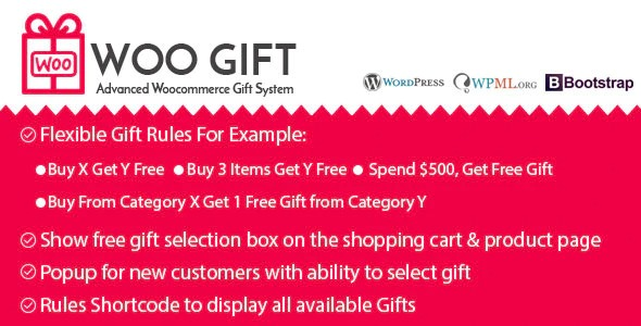 Woo-Gift-Advanced-Woocommerce-Gift-Plugin-Nulled-Download