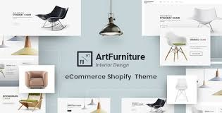 Artfurniture-Furniture-Theme-WooCommerce-Nulled-Download