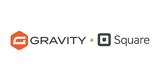 Gravity-Forms-Square-Nulled-Free-Download