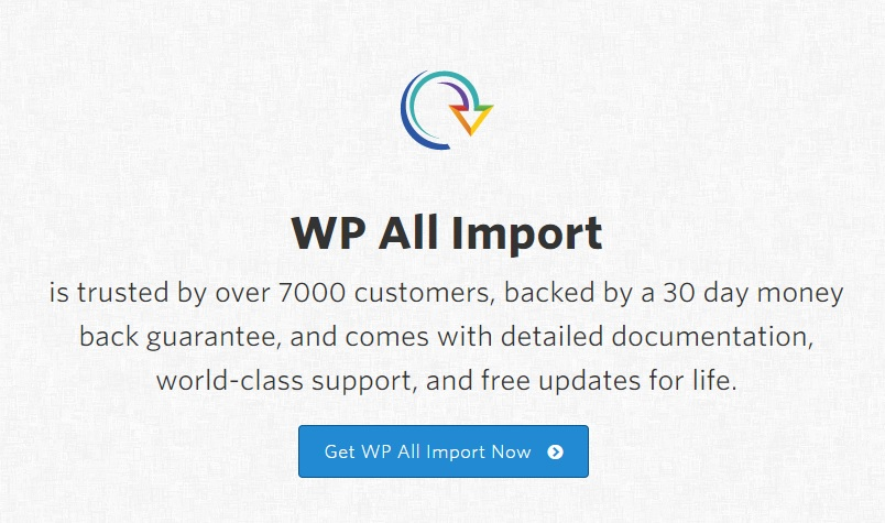 WP-All-Import-Pro-nulled-download-1.jpg